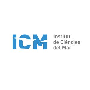 Institut de Ciències del Mar