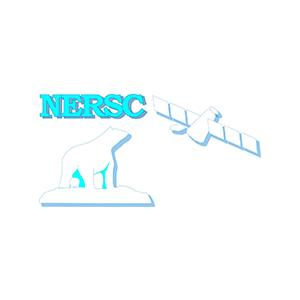 NERCS